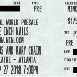 Atlanta – September 27 2018