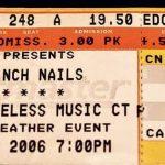 Noblesville – July 03 2006