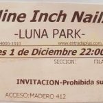 Buenos Aires – December 01 2005
