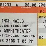 Columbus – June 28 2006