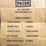Philadelphia – May 06 2000