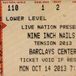 Brooklyn October 14 2013