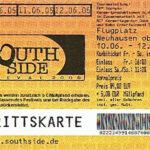 Neuhausen ob Eck – June 12 2005
