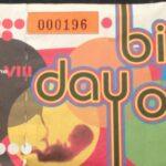 Auckland – January 21 2000
