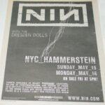New York – May 15 2005