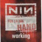 Champaign – February 10 2006