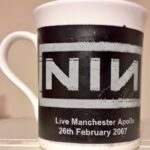 Manchester – February 26 2007