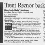 Kansas City – September 17 1994