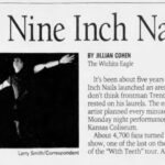 Valley Center – March 27 2006