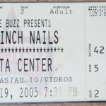 Houston – October 19 2005