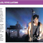 Mexico City – March 27 2014