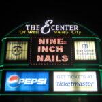 Salt Lake City – September 03 2008