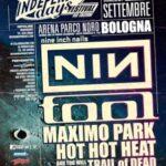 Bologna – September 02 2007