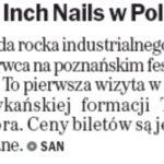 Poznań – June 23 2009