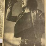 Barrie – August 06 1994
