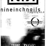 Auburn Hills – April 14 2000