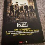 Paris – June 22 2005